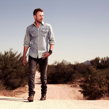 """DIERKS BENTLEY STACKS 8TH ANNUAL  """"MILES & MUSIC FOR KIDS"""" LINEUP"""