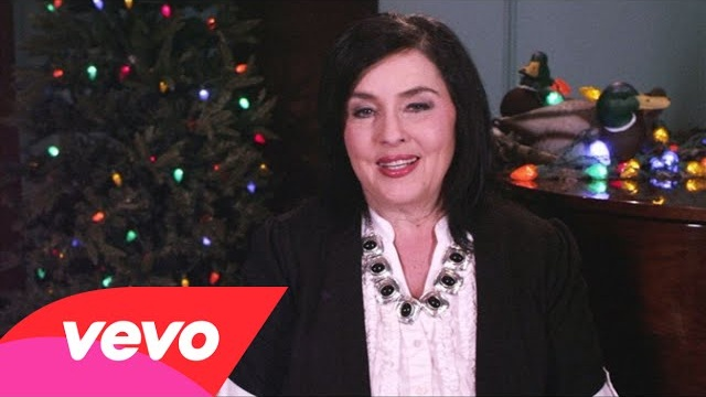 "The Robertsons – The Story Behind ""Christmas Cookies"""