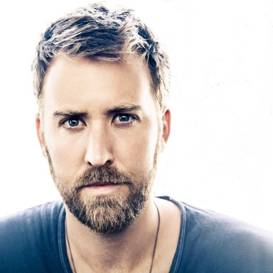 "CHARLES KELLEY EARNS GRAMMY NOMINATION FOR ""THE DRIVER"""
