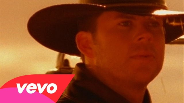 Gary Allan – Forever And A Day