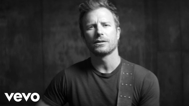 Dierks Bentley – Different For Girls ft. Elle King
