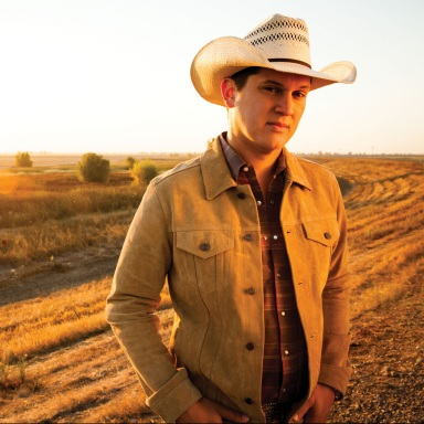 "JON PARDI No. 1 MOST ADDED WITH ""DIRT ON MY BOOTS"""