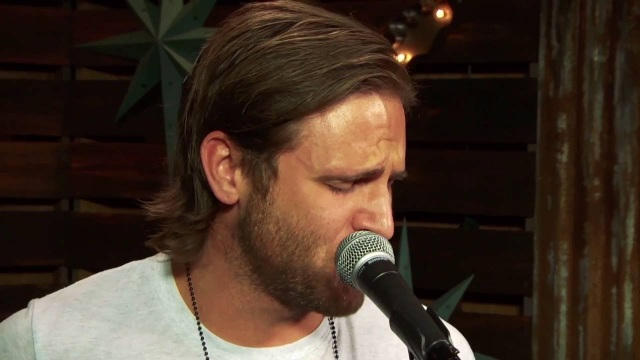"""Canaan Smith – """"Please Remember Me"""" (Forever Country Cover Series)"""