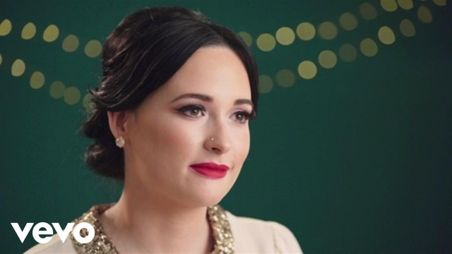 Kacey Musgraves – Ribbons And Bows (Behind The Song)