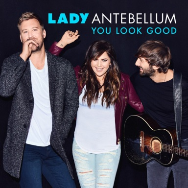 LADY ANTEBELLUM BROADCASTS DETAILS FOR LAUNCH OF NEW SINGLE, NEW ALBUM AND NEW TOUR TODAY