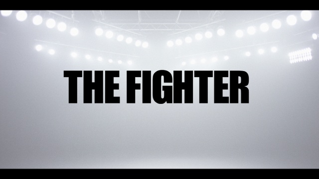 """FIRST LOOK: Keith Urban ft. Carrie Underwood – """"TheFighter"""""""
