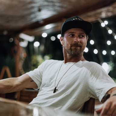 KIP MOORE EMBODIES HIS MOST AUTHENTIC SOUND WITH UPCOMING THIRD STUDIO ALBUM SLOWHEART – AVAILABLE SEPT. 8