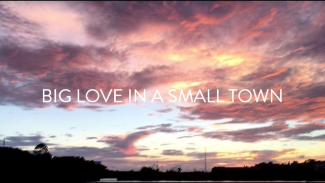 Heart Break Stories: Big Love In A Small Town