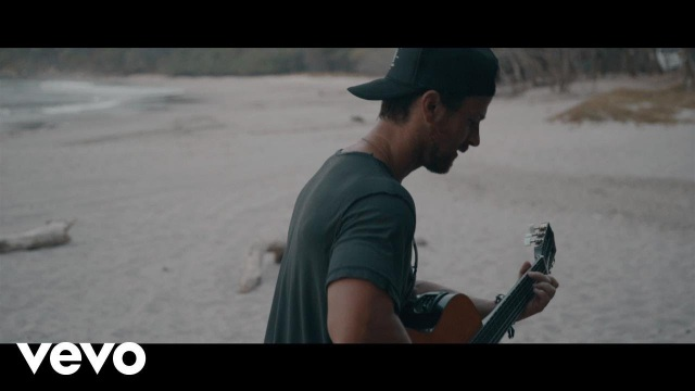 Kip Moore – More Girls Like You