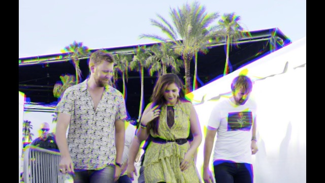 Lady Antebellum – You Look Good (Acoustic)