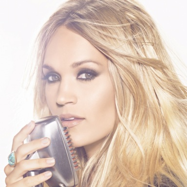 CARRIE UNDERWOOD TO RELEASE LIVE CONCERT FILM FROM RECORD-BREAKING TOUR