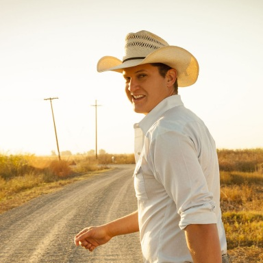 "ACM AWARDS NOMINEE JON PARDI MAKES DEBUT PERFORMANCE ON ABC'S ""JIMMY KIMMEL LIVE!"" ON TUESDAY (3/6)"