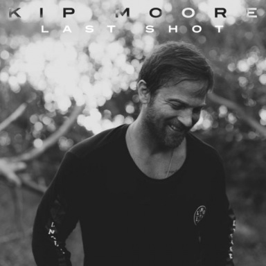 "KIP MOORE'S ""SMOLDERING"" NEW SINGLE ""LAST SHOT"" IS AVAILABLE AT COUNTRY RADIO TODAY"