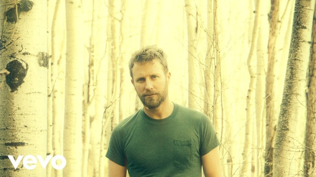 Dierks Bentley – Burning Man (Audio) ft. Brothers Osborne
