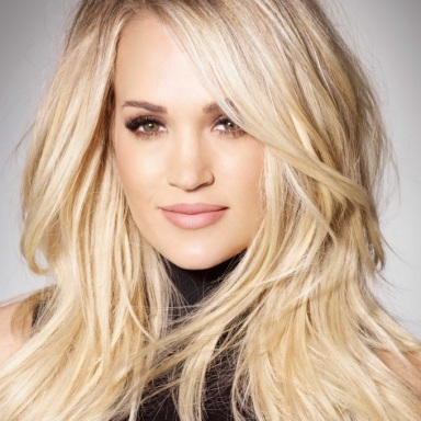 """CARRIE UNDERWOOD LAUNCHES """"THE CRY PRETTY TOUR 360"""""""