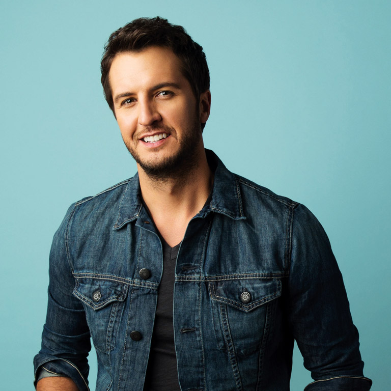 Luke Bryan Summer Tour 2020 LUKE BRYAN'S Crash My Playa 2020 SOLD OUT!   UMG Nashville