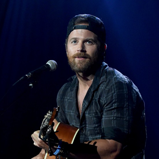 KIP MOORE DELIVERS AN UNFORGETTABLE SHOW AT ETHEREAL CUMBERLAND CAVERNS